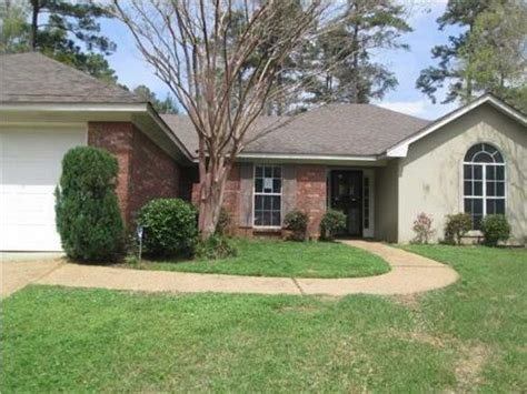 houses for sale in jackson ms 543 winnwood st jackson mississippi 39212 foreclosed
