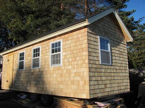 tiny houses tv show 100 tiny houses tv show relaxshacks tiny homes