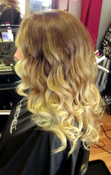 bubble wand curling iron for shorter hair 50 best we love our hot tools 174 fans images on pinterest