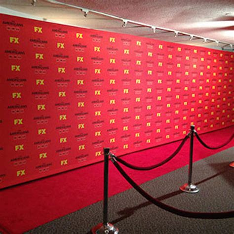 design red carpet backdrop red carpet banner backdrop step and repeat banners