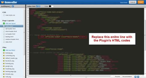 weebly themes html codes weebly plugins html codes