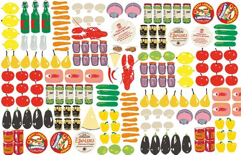 pattern weights co uk 19 repeating pattern design tips digital arts