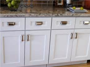 shaker kitchen cabinets hardware awesome ideas: shaker kitchen cabinets ideas island kitchen idea