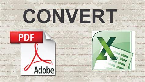 merubah format csv ke excel cara convert pdf ke excel cara convert file csv ke excel