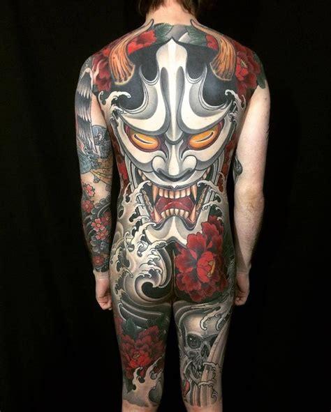 japanese zero tattoo 438 best images about hannya oni tattoo on pinterest