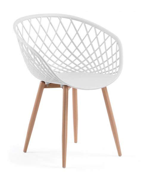 chaise designer chaise design pas cher d 233 couvrez notre s 233 lection 224 prix