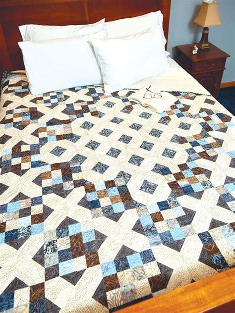 Batik Puff 100 ideas to try about batik quilts batik quilts quilt