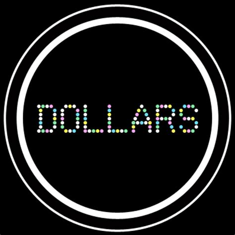 The Dollars dollars bbs