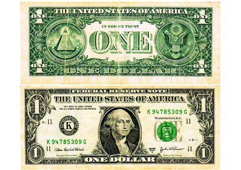 imagenes ocultas en los dolares d 243 lares dollar dinero 183 foto gratis en pixabay
