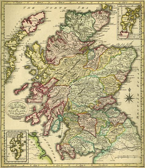 Search In Scotland Cabinet1 Introduction In Search Of Scotland Of Otago New Zealand