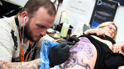 tattoo bad iburg hochgiftige blaus 228 ure nachgewiesen tattoo entfernung ist