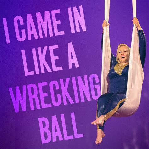 actress fat amy pitch perfect 163 best images about pitch perfect on pinterest fat amy