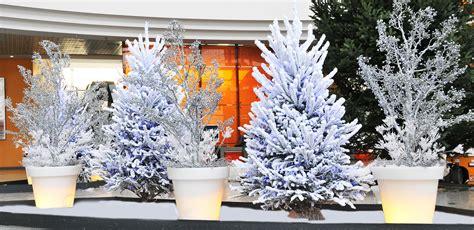 decoration noel exterieur maison cuisine id 195 169 e d 195 169 coration exterieur pour noel decoration