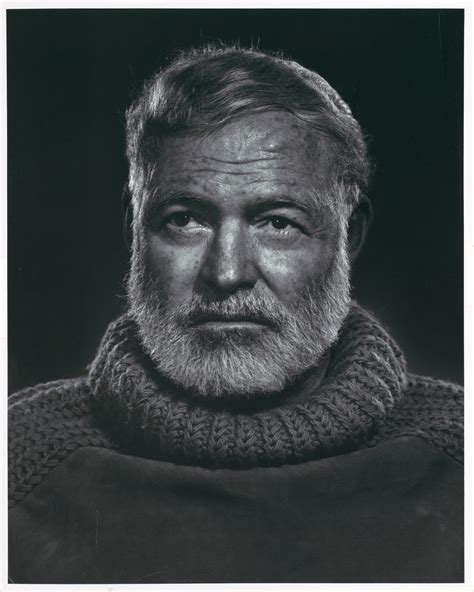 ernest hemingway biography timeline if puddlemonkey s avatar were a person who would it be