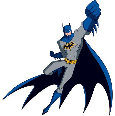 of batman press release reveals new batman unlimited image box
