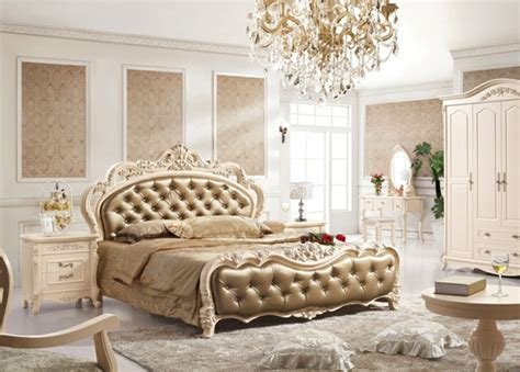 chambre baroque pas cher 1001 id 233 es magnifiques pour votre chambre baroque