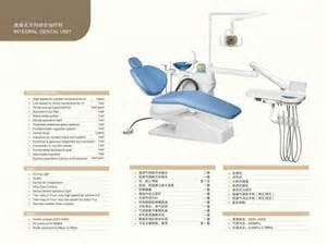 top adjustable dental chair equipment dental office