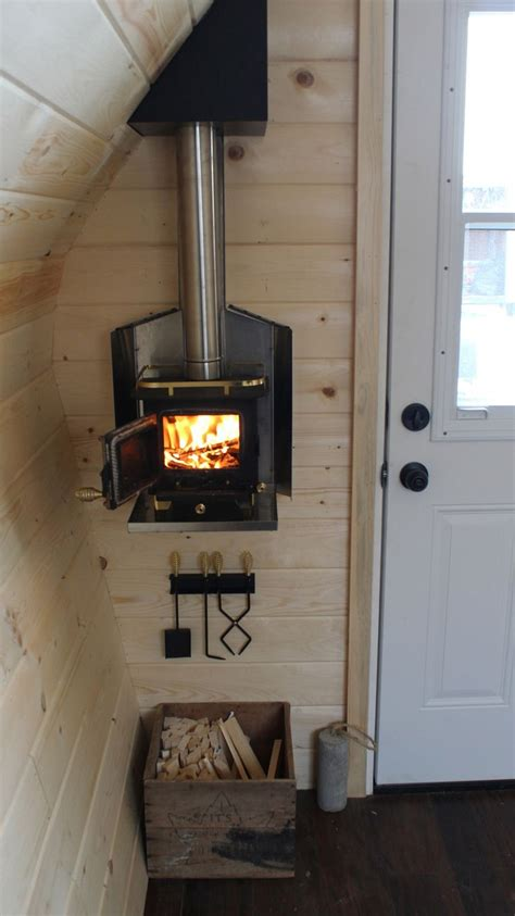 acorn cabin mini wood stove cubic mini wood stove tiny