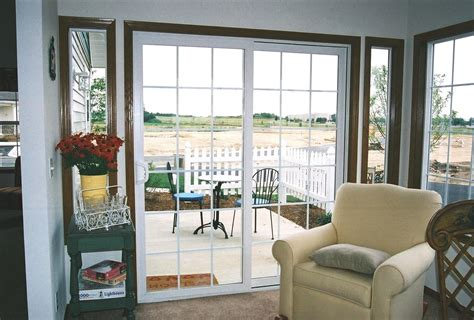 diy sunroom how to significantly diy sunroom decor ideas and tips on a
