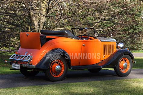 vauxhall orange 100 vauxhall orange 2017 vauxhall corsa vxr in