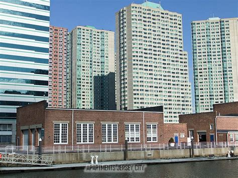 Apartments Jersey City For Sale New Jersey Nj Luxury Residential Apartments