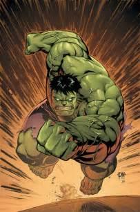 the incredible hulk inspired artwork designrfix com