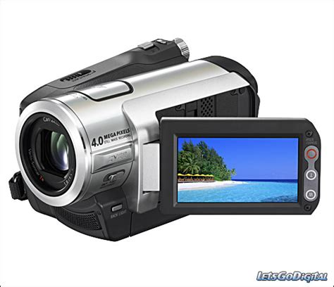 sony video camaras sony video camera video search engine at search