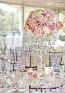 flower wedding centerpieces luxury white formal wedding flower centerpiece archives