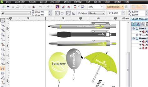 tutorial corel draw español corel tutorials de paint shop pro draw painter