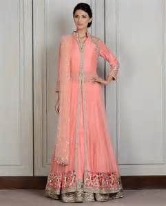 Floor Length Mirror by Fashion Indian Frock Designs Ideas For Stylish Girls
