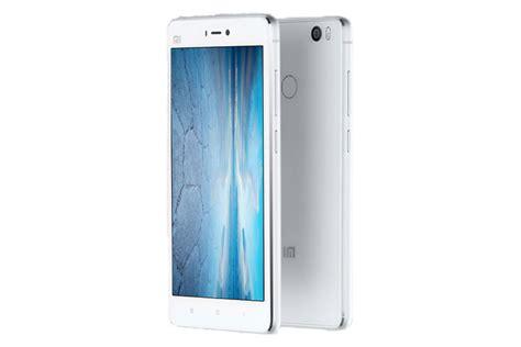 Lcd Fullset Xiaomi Mi4s Mi4 S Mi 4s Touchscreen xiaomi mi4s מפרט מלא