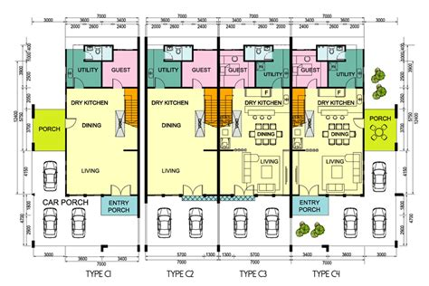 two and a half men house floor plan two and a half men house plan