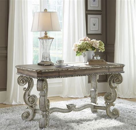 country furniture decor best 25 chateau decor ideas on