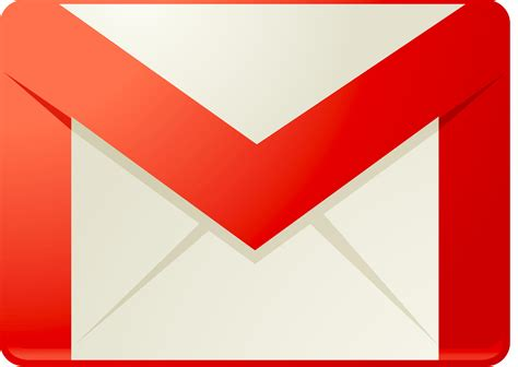Search Emails In Gmail Gmail Search Tech