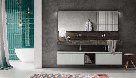 foto bagno arredo bagno mobili e arredamento bagno su misura puntotre
