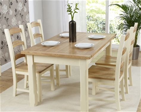 Furniture Kitchen Tables Camden Kitchen Dining Table Size 150cm 4 Or 6 Camden