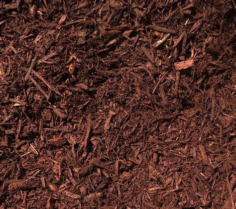 buy mulch direct online orders orders