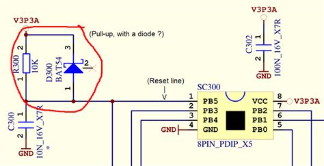 what purpose do resistors serve why put a diode parallel to a resistor page 1