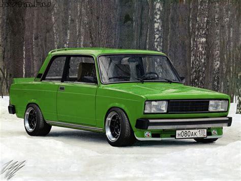 Tshirt Rat Abu 66 best lada 2105 2107 images on autos cars