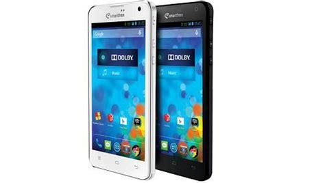 Android Ram 1gb Yang Murah 4 hp android ram 1gb murah harga 1 jutaan ulas hape