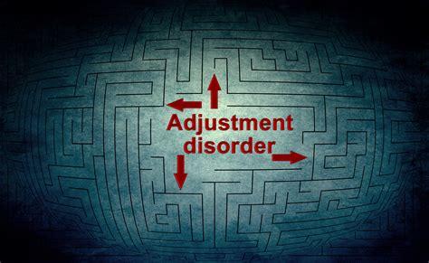 Detox Disorder by Adjustment Disorder Specialist Denver Co Dr Charles