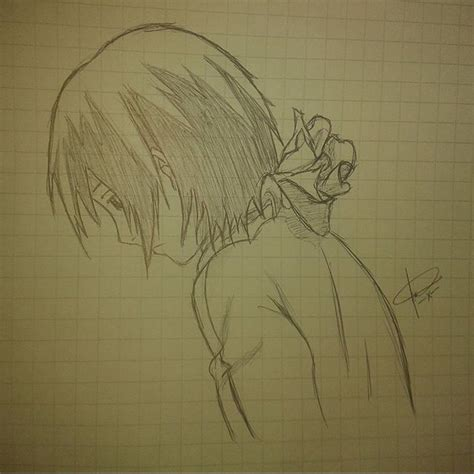 imagenes a lapiz tristes dibujo dibujando dibujar lapiz on instagram