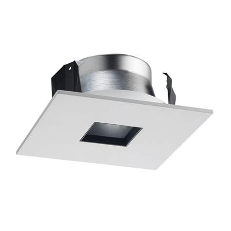 juno 3 inch recessed lights juno 4 inch recessed lighting lighting ideas