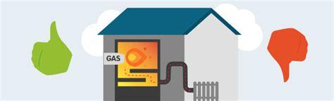 gasheizung wohnung gasheizung vorteile und nachteile wohnung ratgeber