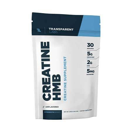 creatine youth top 10 best creatine supplements in india 2018