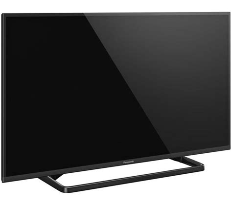 Tv Led Panasonic Viera 29 Inchi televisions best televisions offers pc world