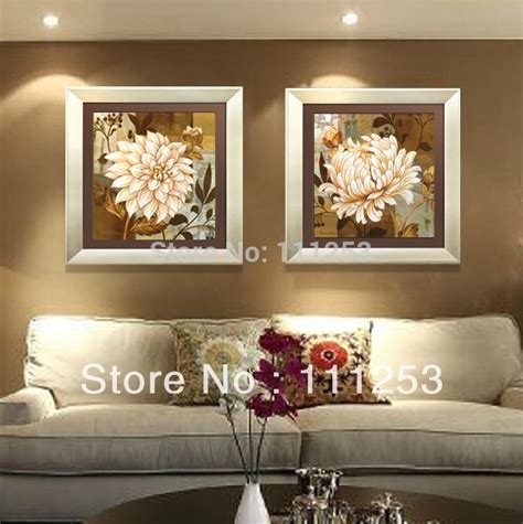 high end home decor 2016 home decor framed wall 100 painted high end