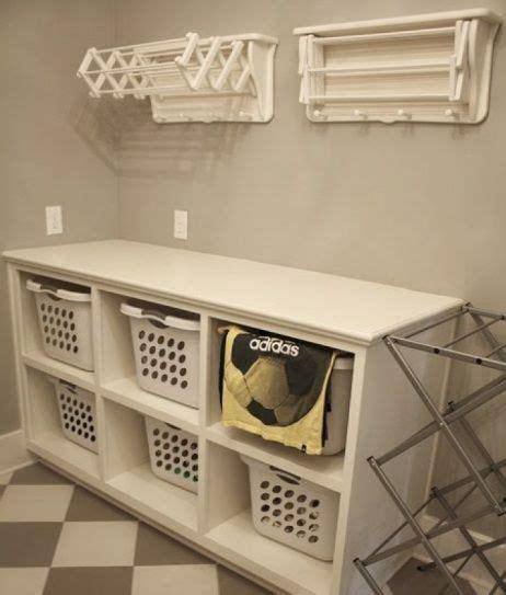 17 best images about laundry ideas on pinterest laundry room storage ideas best 25 laundry room storage