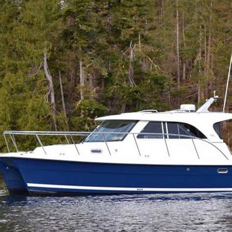 gemini catamaran great loop catamarans and other interesting stuff catamarans for sale