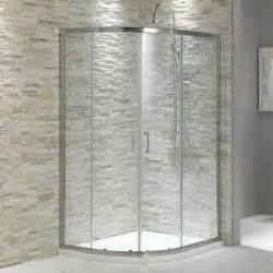 bathroom tile shower design luxury bathroom tile patterns and design colors of 2017